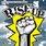 Quickstar Productions Presents: Rise Up, Vol. 5