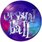 Crystal Ball (disc 1)