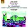 Dornel, L.-A.: La Triomphante - Chamber Music for Recorders, Flute and Continuo