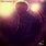 Tim Hardin 4