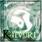 Avatar for K4ivur1