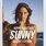 The Sunny Album (Deluxe Edition)
