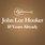 2001 – 2011: 10 Years Already... (Anniversary Album Celebrating The Death Of John Lee Hooker 10 Years Ago)