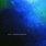 Underwater Dancehall (disc 1: with vocals)