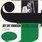The Eminent Jay Jay Johnson Volume 2