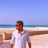 Avatar for ahmed_raff3i