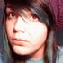 Avatar for Ashley_Mizuki