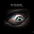 Avatar for toolovios7