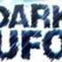 Avatar for darkufo
