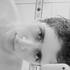 Аватар для bmxxx