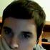 Avatar for Matt_Duffin