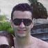 Avatar for Vitor_Godoi