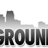 Avatar for undergrndmedia