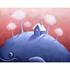 Avatar for tummyfish