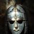 Avatar for metalmicky