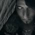 Avatar de Lord_Seth666