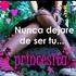 Avatar for princesamymy
