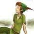 Avatar for Pratik7