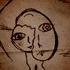 Avatar for charlomagno