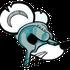 Avatar de masked_mouse