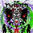 Avatar for TWISTEDFREAK666