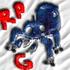Avatar de Rpg87