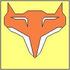 Avatar for speedfox