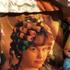 Avatar for EmilyStormLord