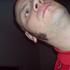 Avatar for wolfskin69