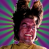 Avatar di sparkster64