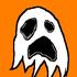 Avatar de ghostey9