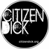 Avatar de citizendickorg