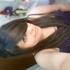 Avatar for smily96
