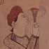 Avatar for padmasambhava
