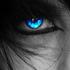 Avatar for Ph4nt0mBl4d3