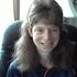 Avatar für hairmetalfan63