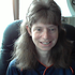Avatar de hairmetalfan63