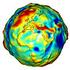 Avatar for geodeet
