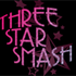 Avatar for threestarsmash