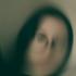 Avatar de miradex