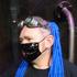 Avatar for dj-eurydice