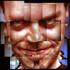 Avatar for Thistledownhair