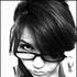 Avatar di LadyVenom92