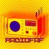 Avatar for RadioFAF
