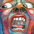 Avatar de anandv69