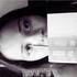 Avatar for Aline_gPeres