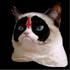 Avatar for Heoruwearg