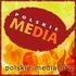 Awatar dla PolskieMediaOrg