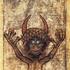 Avatar for alesslu
