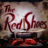 Avatar for the_red_shoes